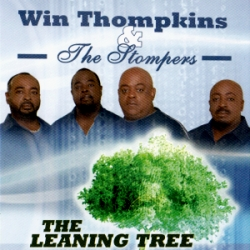 Win Thompkins & The Stompers