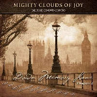 The Mighty Clouds Of Joy - Down Memory Lane Chapter 2