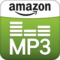 Amazon Digital Gospel Music