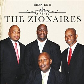 The Zionaires - Chapter II