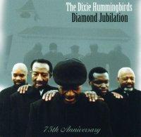 Something also Dixie hummingbirds gospel singers apologise